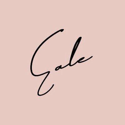 Eale Bijoux par Claire 📿